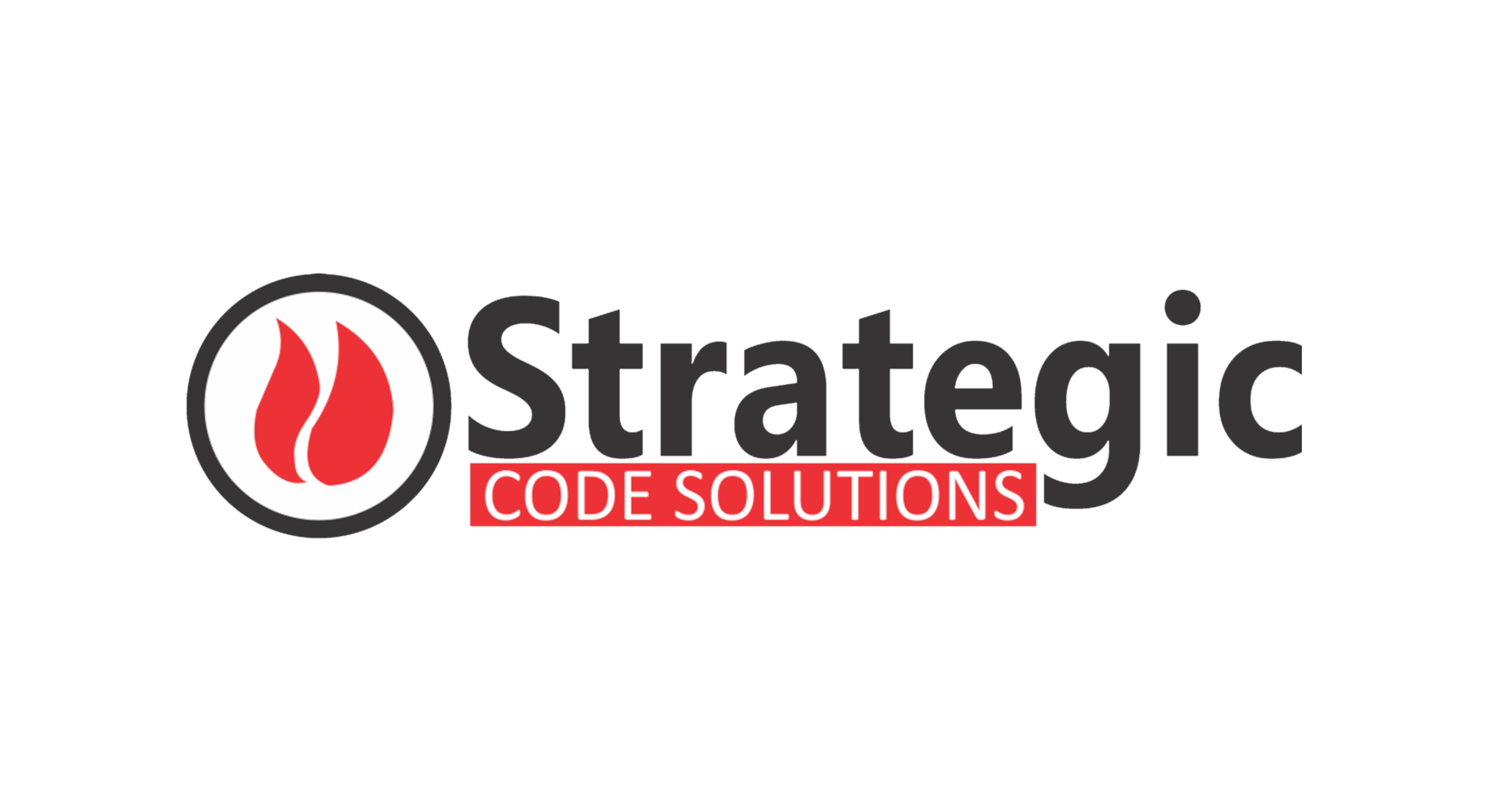 Strategic Code Solutions